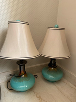 Used Decorative side table lamps in Dubai, UAE