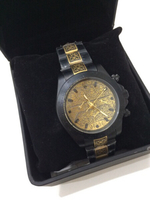 Used Master copy Rolex Watch in Dubai, UAE