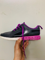 Used PUMA WOMENS UK 37 in Dubai, UAE