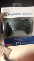 PS4 joystick seal pack