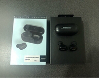 Used 💥BOSE SOUNDSPORT FREE Bluetooth Headset in Dubai, UAE