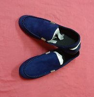 Used Mocassins and loafers ! in Dubai, UAE