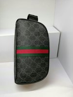 Used Gucci Unisex Bag black in Dubai, UAE