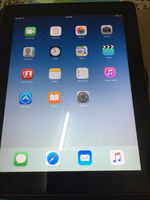 Used iPad 2 , 16gb with WiFi , Silver color in Dubai, UAE