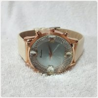 Beautiful coraline watch for women