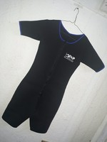 Used Slimming suit in Dubai, UAE