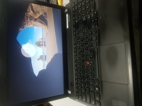 Used Lenovo e540 i7 4th genration 8 gb rm 1TB in Dubai, UAE