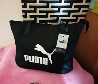 Used Top grade quality puma bag in Dubai, UAE