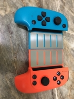 Used Bluetooth game controller in Dubai, UAE