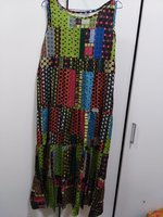 Used Sun Dress in Dubai, UAE