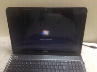 Used Dell Inspiron N5010-i5 in Dubai, UAE