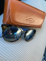 Used Fossil, sunglasses  in Dubai, UAE