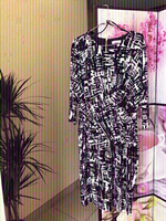 Used Original Calvin Klein Dress in Dubai, UAE