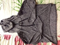 Used Cropped sweater in Dubai, UAE