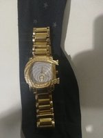 Used Aigner ladies watch in Dubai, UAE