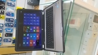 Used HP G7 17 INCH WITH GRAPHIC 500GB 4GB in Dubai, UAE