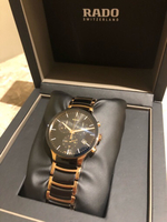Used RADO R30187172 Advanced ceramic for Sale in Dubai, UAE