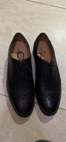 Used Pierre Cardin ( Men Shoes ) size 41 in Dubai, UAE