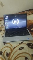 Used dell  core i5 8gb 500gb hdmi in Dubai, UAE
