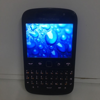 Used Blackberry 9720 touch mobile  in Dubai, UAE
