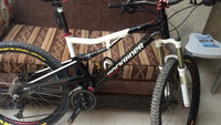 Used Bike fullsos in Dubai, UAE
