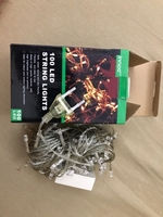 Used LED string lights in Dubai, UAE