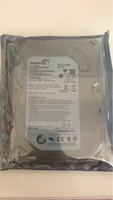 Used SeaGate internal hard drive  in Dubai, UAE