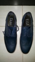 Used elle shoes brand new 45 size in Dubai, UAE
