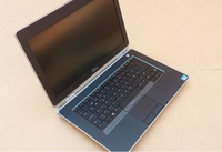 Used Dell Core i7 in Dubai, UAE