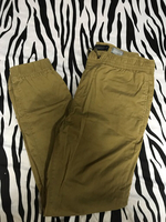 Jogger pants for men size 32 from aero