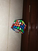 Used 4x4 speed cube in Dubai, UAE