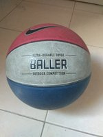 Used Basketball v Good Quality in Dubai, UAE