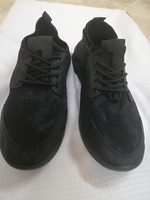 Used Shoes sneaker size 43 in Dubai, UAE