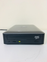 Used IOMEGA Super DVD Writer External Drive in Dubai, UAE