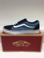 Used Vans Buy 1 Get 1 Free (Size: UK 36 - 45) in Dubai, UAE