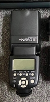 Used Speedlite YN 560 III in Dubai, UAE