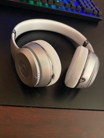 Used Original Beats Solo 3 Wireless Headset in Dubai, UAE