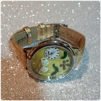 Used Carties Watch fabulous for her.. in Dubai, UAE