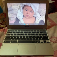 Used ACER and SAMSUNG LAPTOP FOR SALE!!! in Dubai, UAE