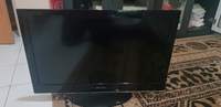 Used sansui tv 32 inch in Dubai, UAE