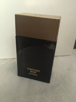 Used Tom Ford noir extreme tester new in Dubai, UAE
