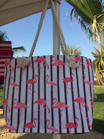 Used Summer Tote Bags Collection  in Dubai, UAE