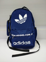 Used Back pack new unisex  in Dubai, UAE