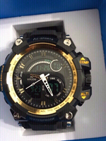 Used Brand New AC sports Watch in Dubai, UAE