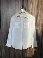 Used Preloved COTTON ON Shirt Size S  in Dubai, UAE