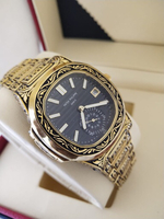 Used Patek philippe master copy  in Dubai, UAE