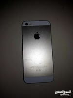 Used Iphone 5s for sell in Dubai, UAE