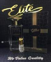 Used Elite Perfum New Fragrance in Dubai, UAE