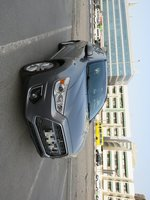 Used 2013 Mitsubishi ASX 2.0 Medium Line in Dubai, UAE