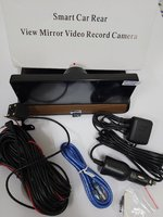 Used CAR DVR ANDROID 3G SUPPORTED in Dubai, UAE